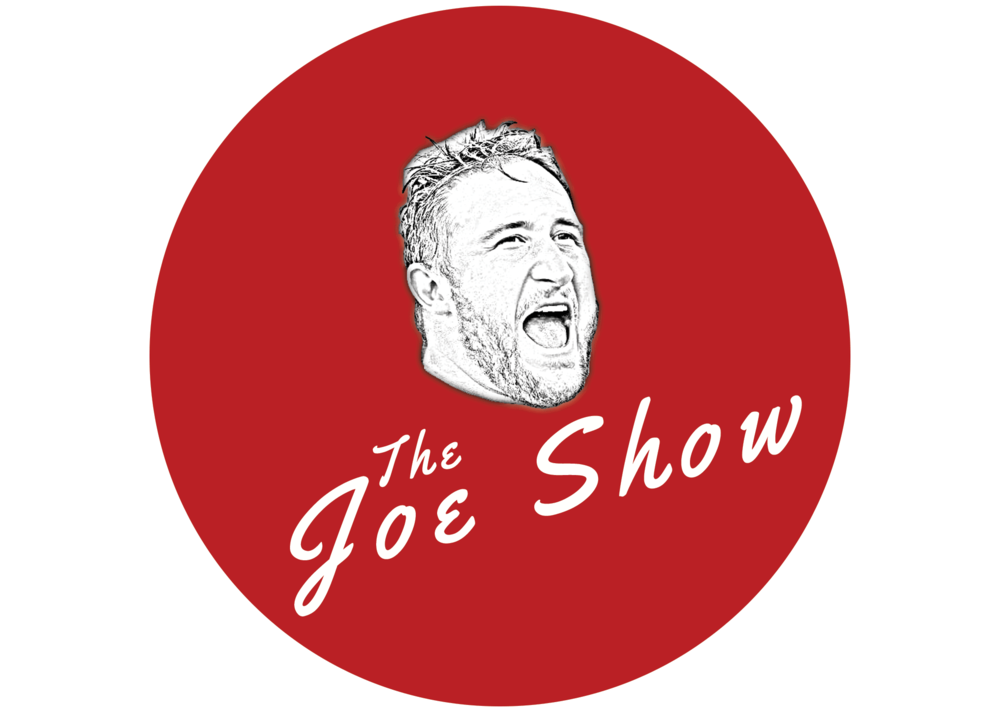 Joe-Show-yellowtail.png