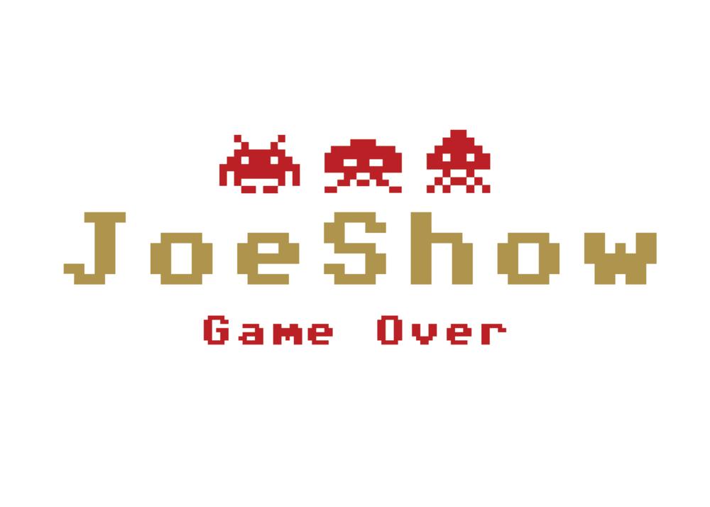 Joe-Show-comadore64.png