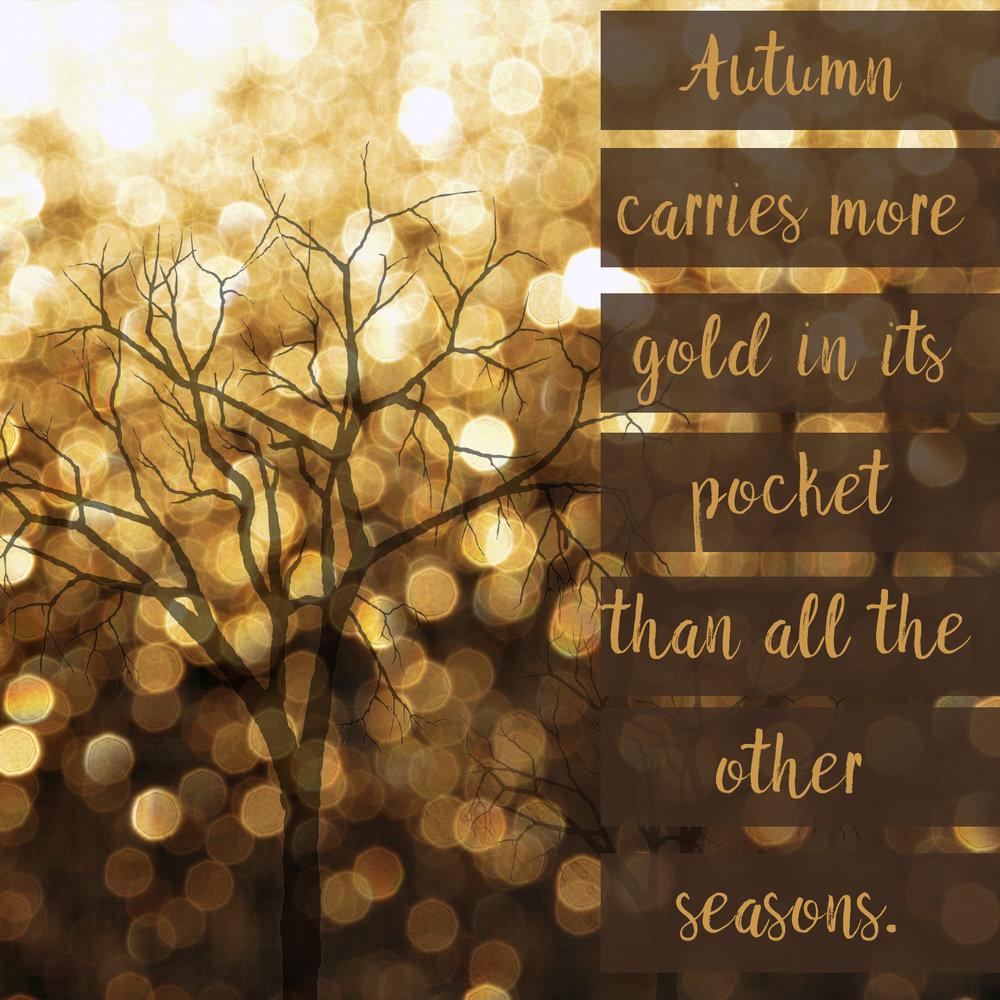 HH Autumn.jpg