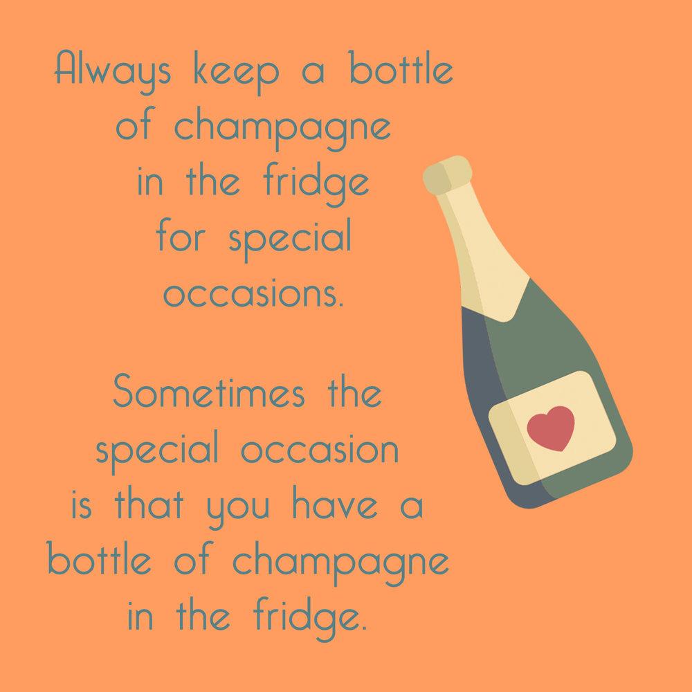 HH Champagne.jpg