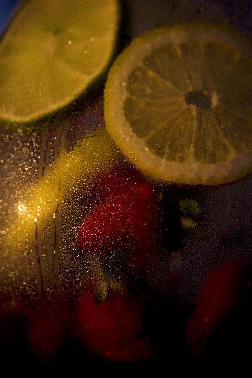 _Summer Drink.jpg