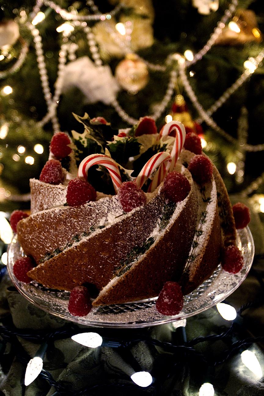 _Carla's Poundcake.jpg