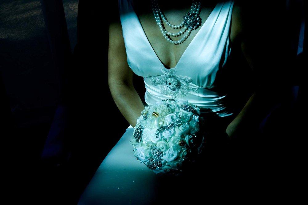 John-Stubler-Dress-Detail.jpg