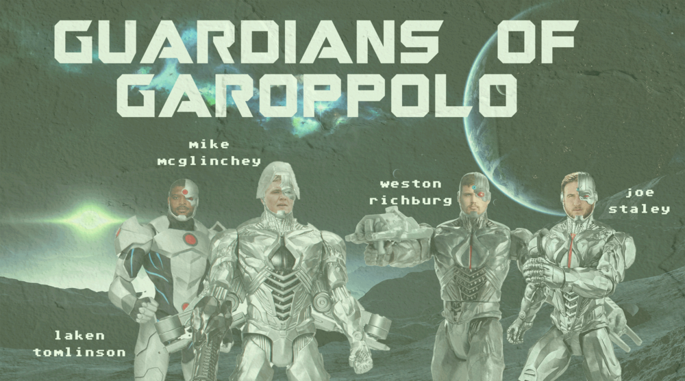 Guardians-of-Garoppolo3.png