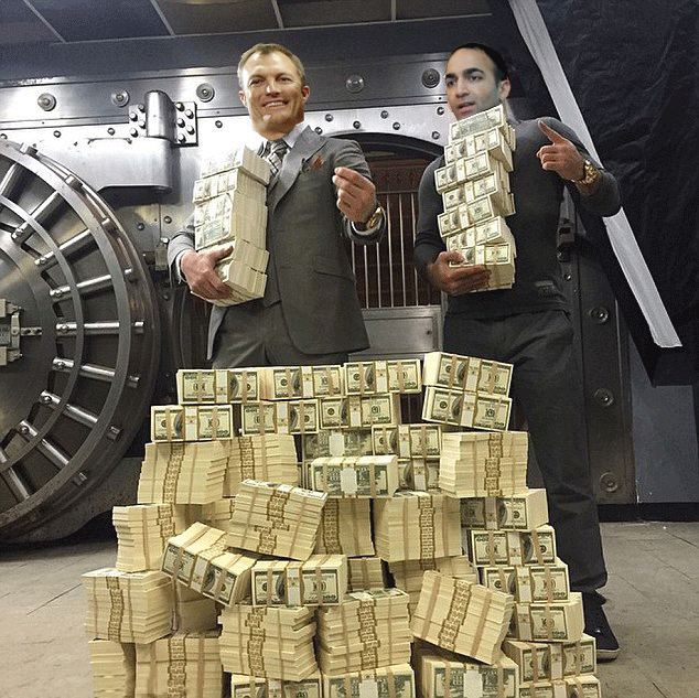 lynch-marathe-cash.png