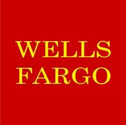 wells.jpg