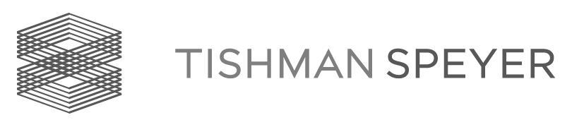 tishman.png