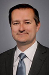 Tom Ricketts Chairman & Owner Chicago Cubs