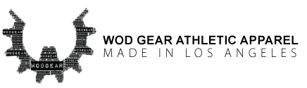 WOD Gear Logo 2 copy.png