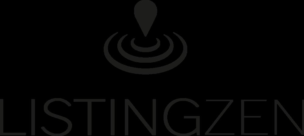 Listning Zen.png