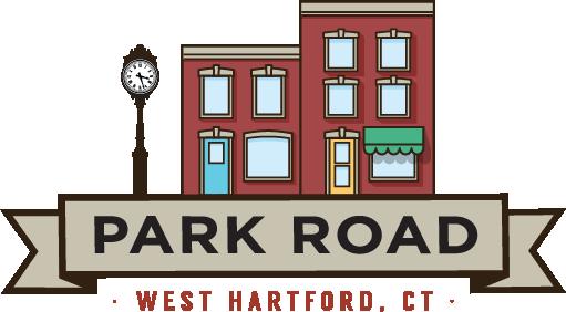 ParkRd-Logo.png