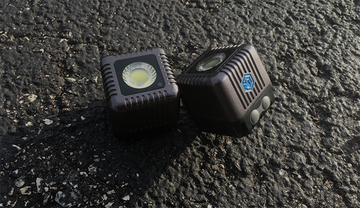 fstoppers-review-lume-cube-light_0.png
