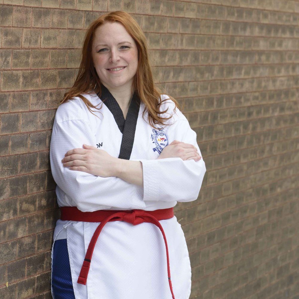 Alyssa Uniform TKD_0019.jpg