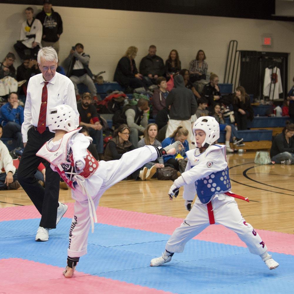 Iowa_Taekwondo_Tourn_2018_0591.jpg