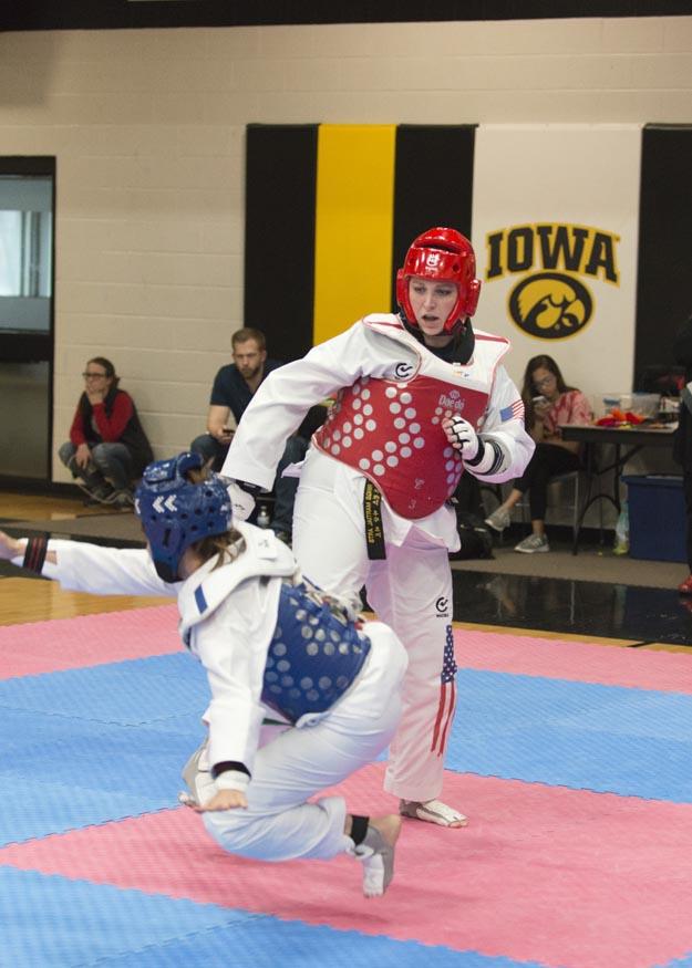Iowa_Taekwondo_Tourn_2018_0699.jpg