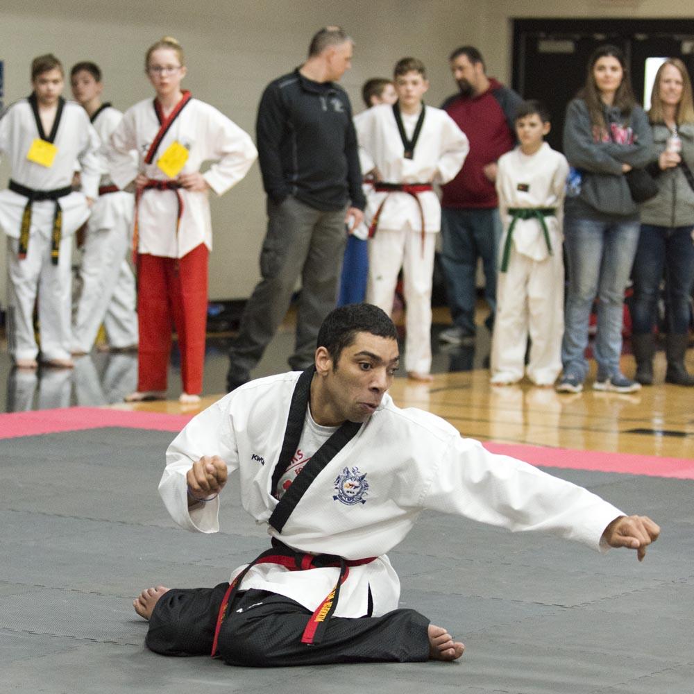 Iowa_Taekwondo_Tourn_2018_0374.jpg