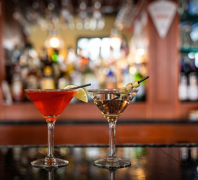 Every day is a Friday. 😉 Happy hours Daily 🕑 1 - 7pm ----- -------- ----------- ------------- #cocktails #drinks #cheers #cocktail #mixology #beer #foodie #wine #bar #craftcocktails #craftbeer #food #cocktailhour #imbibegram #drinkup #drinkstagram #foodporn #bartender #imbibe #feedfeed #drinklocal #dinner #eeeeeats #yum #cocktailoftheday #booze #love #instagood #cocktailporn #drink