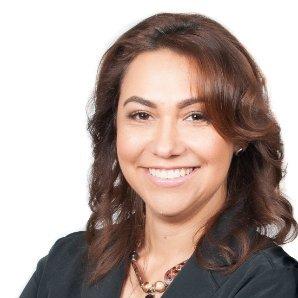 Marisela Barbosa, MBA   Advisory Board