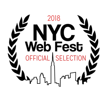 2018_official-selection-t (1).png