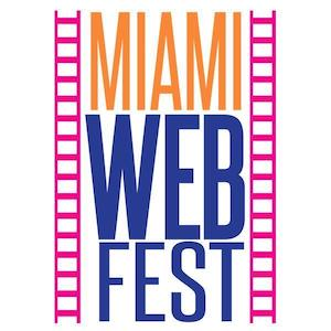 Miami Web Fest copy.jpg