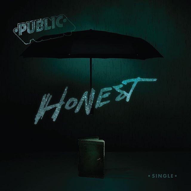 • Honest by PUBLIC •