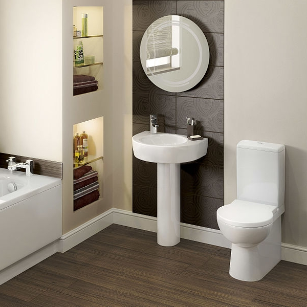 clean lines and ambient lighting 1000 images about bathroom remodel