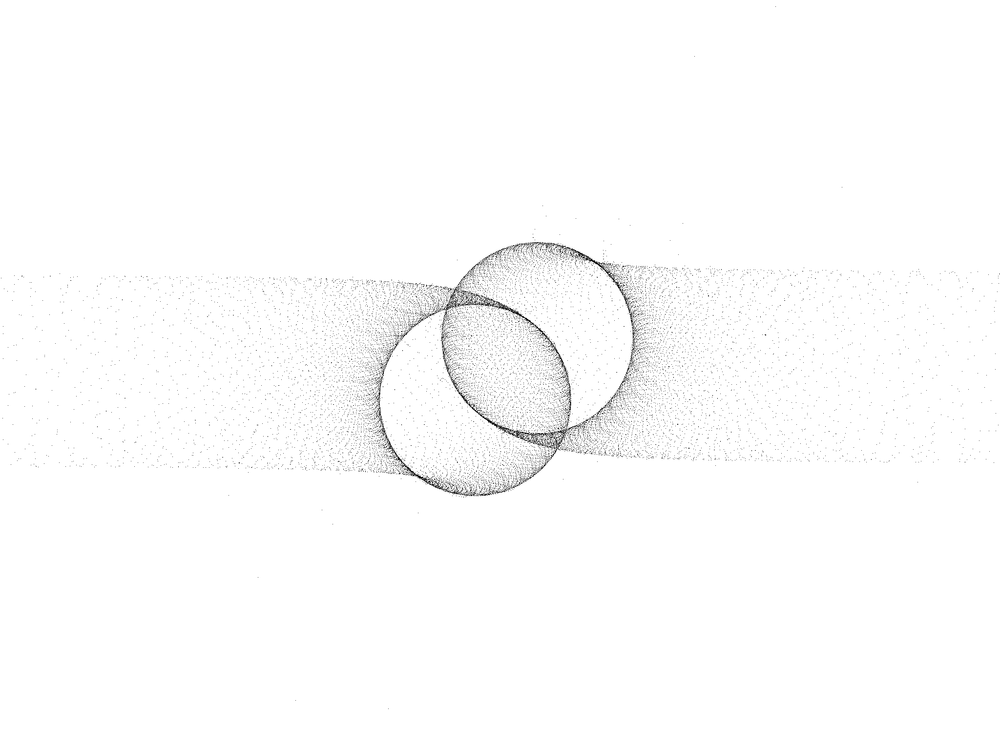 polarity no.1