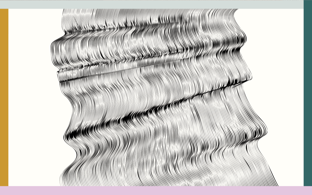 waves1.png