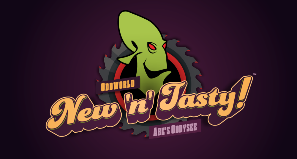 final logo submission to oddworld inhabitants