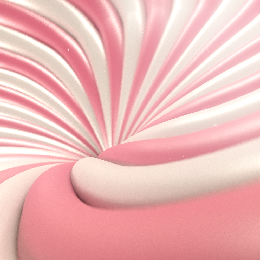 CandySpiral_001.png