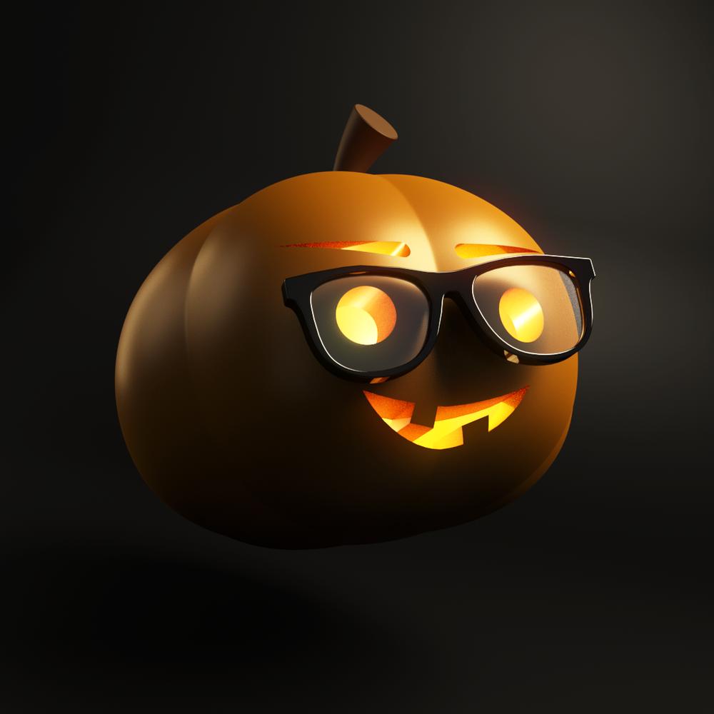PumpkinSkull_v001.png