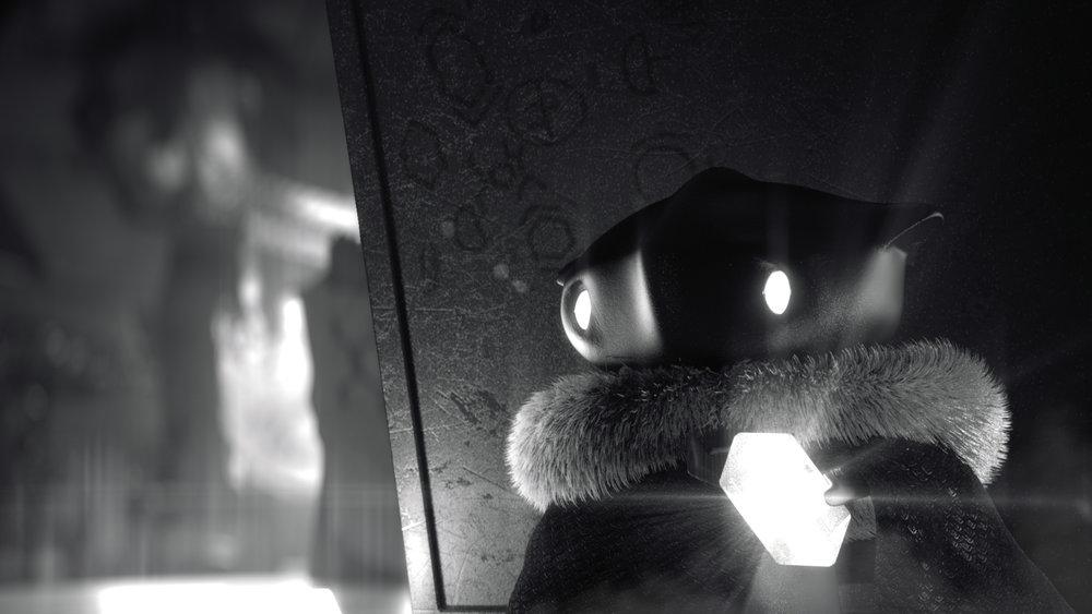 Meteorlight_08.jpg