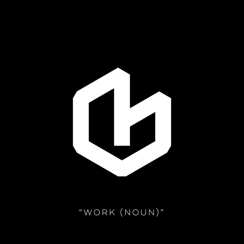 15 WORK NOUN.png