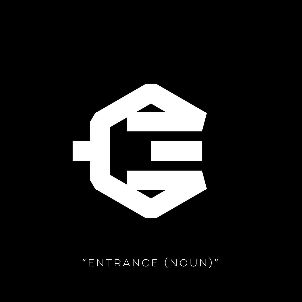 17 ENTRANCE.png