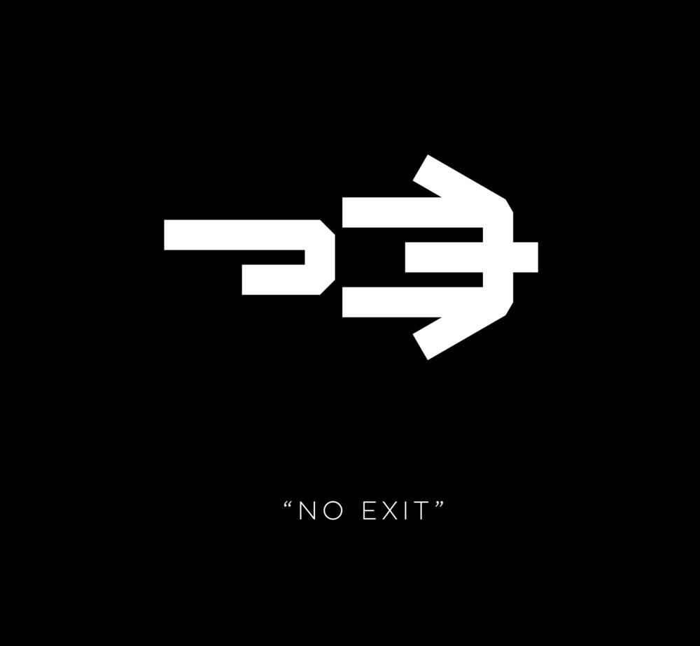 36 NO EXIT.png