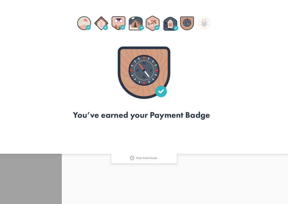23_Payment Animation.png