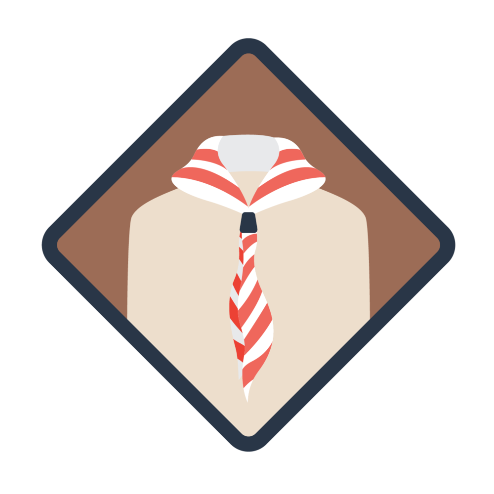 Kong_Field Guide_Small badge copy 3.png