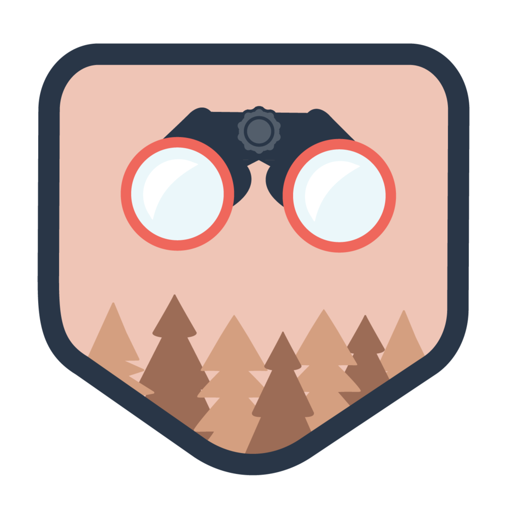 Kong_Field Guide_Small badge copy 6.png