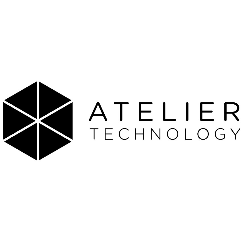 AtelierTechnology_black-01.png
