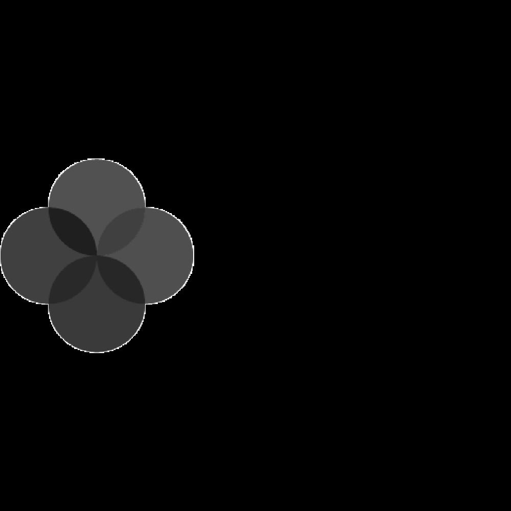 Arbor logo-03.png