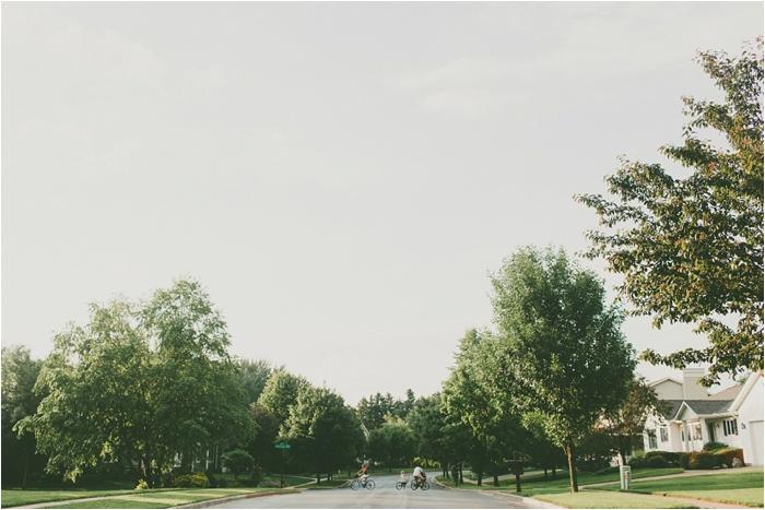 2014-08-19_0030