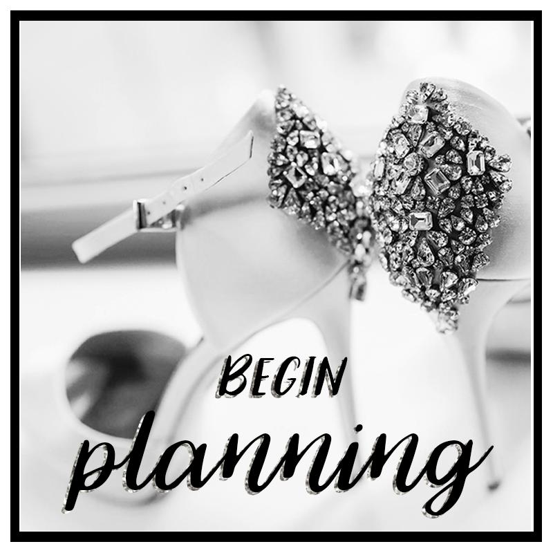 beginplanning.png