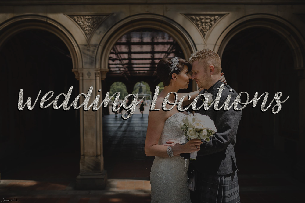 weddinglocationsgallerycover.png