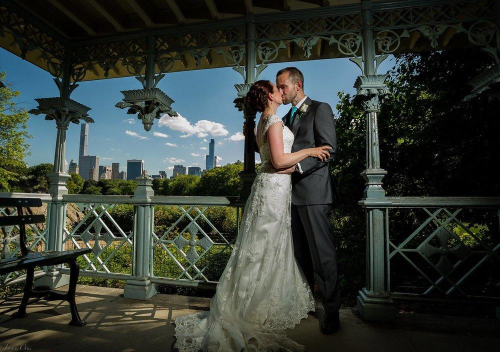 real weddings 9.jpg