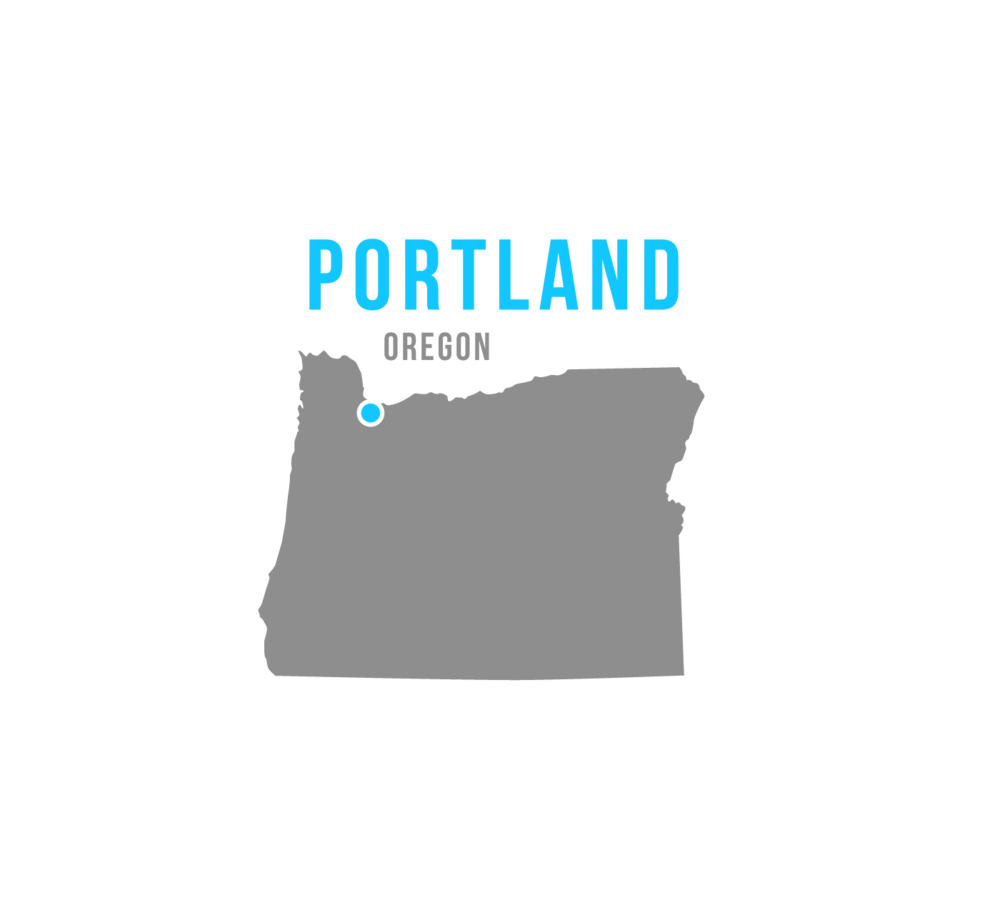 oregon-portland.png