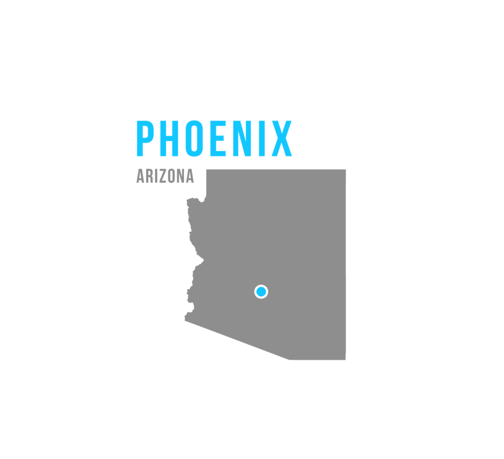 arizona-phoenix.png