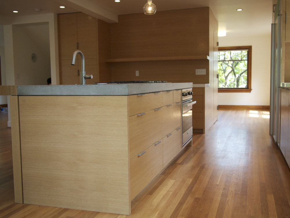 cabinets 12.jpg