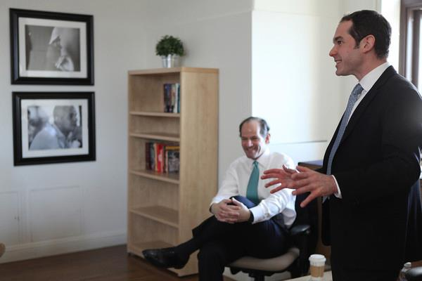 eliot-spitzer-talk.jpg