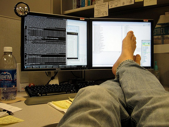 bare-feet-desk-work-tips.jpg
