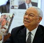 colin-powell-book-signing-ftrd.jpg